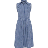 French Connection dress - Vestidos -