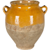 French confit pot - Furniture -