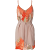 French connection dress - Vestiti -