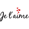 French word - Texts -