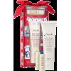 Fresh Enchanted Essentials Gift Set - Cosmetics -