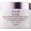 Fresh Rose Deep Hydration Moisturizer - Kosmetyki -