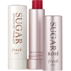 Fresh Sugar Lip Moisturizing Duo Gift Se - Maquilhagem -