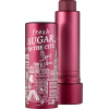 Fresh Sugar Lip Treatment Sunscreen SPF - コスメ -