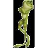 Frog - Ilustracije -