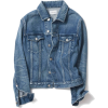 From New York, JAPAN Denim - アウター -