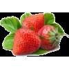 Fruit - Obst -