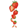 Fruits - Otros -