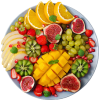 Fruits - Uncategorized -