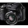 Fuji camera - 其他 -