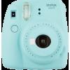 Fujifilm Instax Mini9 - Uncategorized -