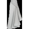 Full Skirt - Skirts -