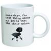 Funny Mug - Items -