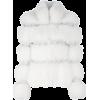 Fur coat - Jakne i kaputi -