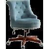Furniture 376 - Furniture -