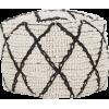 Furniture Cozy autumn - Arredamento -