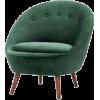Furniture - Furniture -