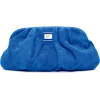 G. Zanotti - Hand bag -