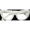 G.V.G.V. Eyeglasses - Eyeglasses -