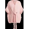 GABRIELA HEARST  Brianne cashmere cardig - Cardigan -