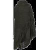 GABRIELA HEARST Lauren cashmere shawl - Kombinezoni -
