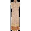 GABRIELA HEARST Tanoira sleeveless cashm - Westen -