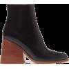 GABRIELA HEARST - Boots -