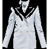 GABRIELA HEARST - Jacket - coats -