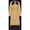 GABRIELA HEARST - Куртки и пальто -