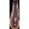 GABRIELA HEARST boot - Boots -