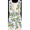 GANNI Orsay embellished chiffon mini dre - Haljine - $900.00  ~ 5.717,32kn