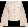 GANNI - Jaquetas e casacos -