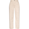 GANNI - Jeans -