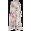 GANNI floral skirt - Gonne -