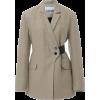 GANNI jacket - Jacket - coats -