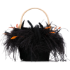 GATTI Tweety bag - Hand bag -