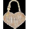 GCDS - Clutch bags -