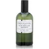 GEOFFREY BEENE Grey Flannel - Fragrances -