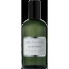 GEOFFREY BEENE Grey Flannel - Perfumes -