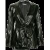 GEORGIA ALICE - Jacket - coats -