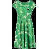 GERRY WEBER - sukienki -