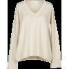 GIADA BENINCASA oversized sweater - Pullover -