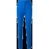 GIADA - Spodnie Capri -