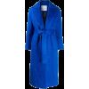 GIADA - Jacket - coats -
