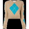 GIADA - Pullovers -