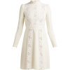 GIAMBATTISTA VALLI - Dresses -