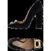 GIANNI MARRA - Scarpe classiche -