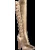 GIANVITO ROSSI Boots - Čizme -