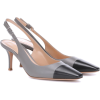 GIANVITO ROSSI Exclusive to Mytheresa – - Classic shoes & Pumps -