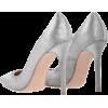 GIANVITO ROSSI Pump - Sapatos clássicos -